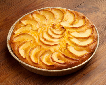 Best Grandma's Apple Recipes To Try